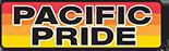 pacific_ride